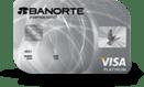 tarjeta-banorte-platinum-chica.png.png