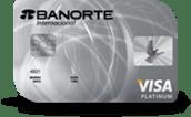 tarjeta-banorte-platinum-grande.png-1