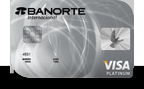 tarjeta-banorte-platinum-grande.png.png