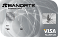 tarjeta-banorte-platinum_original.png