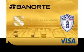 tarjeta-banorte-tuzos-grande.png.png