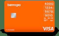 tarjeta-banregio-mas-cashback