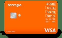 tarjeta-banregio-mas-grande-3