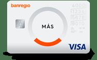 tarjeta-banregio-mas-grande