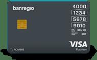tarjeta-banregio-platinum-cashback