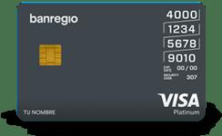 tarjeta-banregio-platinum-grande-1