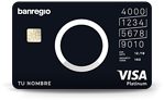 tarjeta-banregio-platinum-grande