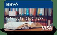 tarjeta-bbva-bancomer-educacion-grande