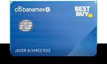 tarjeta-best-buy-banamex-chica-1
