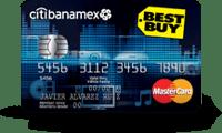 tarjeta-best-buy-banamex-chica.png