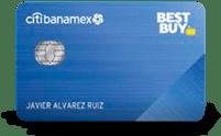 tarjeta-best-buy-banamex-grande-1