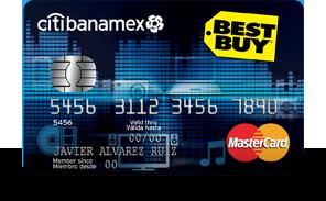 tarjeta-best-buy-banamex-grande.png