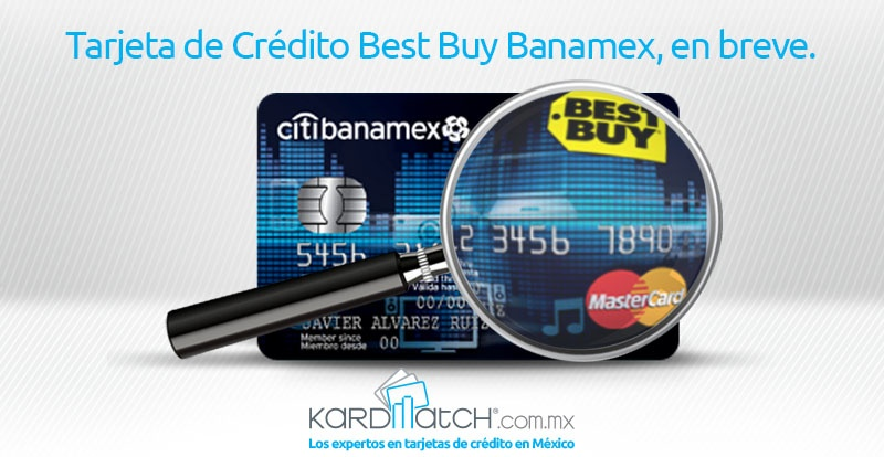 tarjeta-best-buy-banamex.jpg