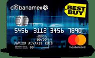 tarjeta-best-buy-citibanamex-grande-1.png
