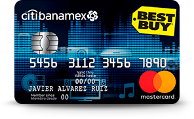 tarjeta-best-buy-citibanamex-grande-1