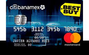 tarjeta-best-buy-citibanamex-grande.png