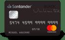 tarjeta-black-unlimited-santander-2