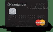 tarjeta-black-unlimited-santander-chica.png