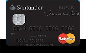 tarjeta-black-unlimited-santander-grande-1.png
