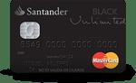 tarjeta-black-unlimited-santander-grande.png