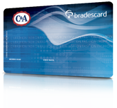 tarjeta-bradescard-C&A