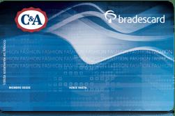 tarjeta-bradescard-ca-es-buena-2020