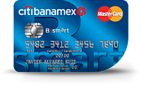 tarjeta-bsmart-banamex-chica-1.png