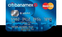 tarjeta-bsmart-banamex-chica.png