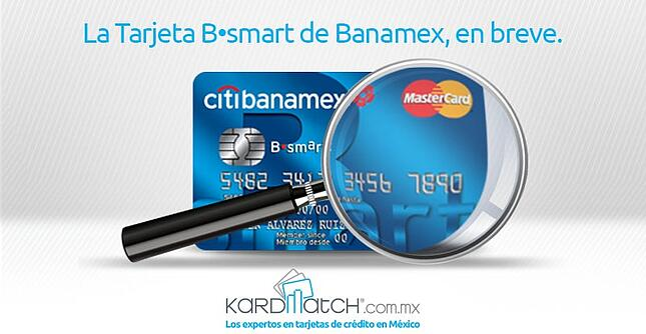 tarjeta-bsmart-banamex.jpg