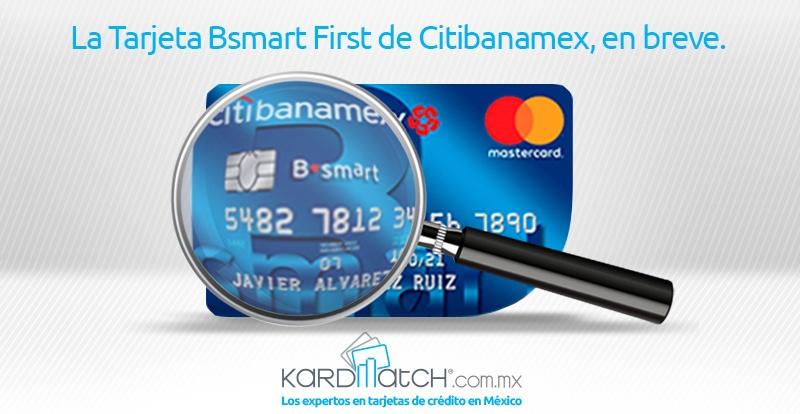 tarjeta-bsmart-first