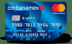 tarjeta-bsmart-tu-primer-tarjeta-banamex-grande