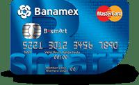 tarjeta-bsmart-u-banamex-grande