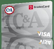 tarjeta-c&a-bradescard-internacional