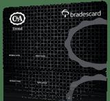 tarjeta-c&a-bradescard-trend