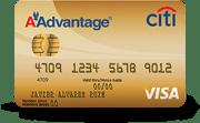tarjeta-citi-aadvantage-banamex-grande.png