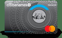 tarjeta-citi-premier-banamex-2