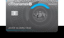 tarjeta-citi-premier-banamex-chica-1.png