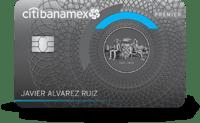 tarjeta-citi-premier-banamex-grande-1
