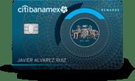 tarjeta-citi-rewards-banamex-chica-1.png