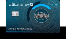 tarjeta-citi-rewards-banamex-chica-2.png