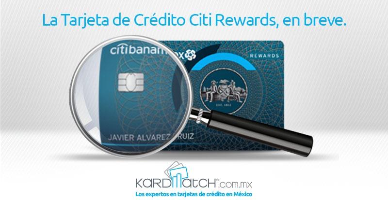 tarjeta-citi-rewards.jpg