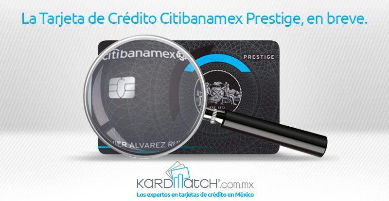 tarjeta-citibanamex-prestige