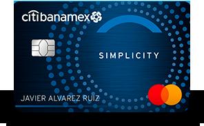 tarjeta-citibanamex-simplicity-grande-1