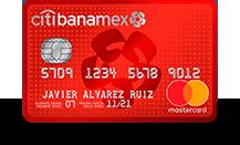 tarjeta-clasica-banamex-chica-1.png