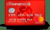 tarjeta-clasica-banamex-chica-2