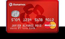 tarjeta-clasica-banamex-chica.png