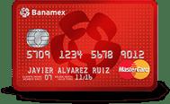 tarjeta-clasica-banamex-grande-1.png