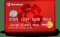 tarjeta-clasica-banamex-grande-2