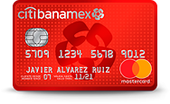 tarjeta-clasica-banamex-grande-4