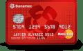 tarjeta-clasica-banamex-grande.png